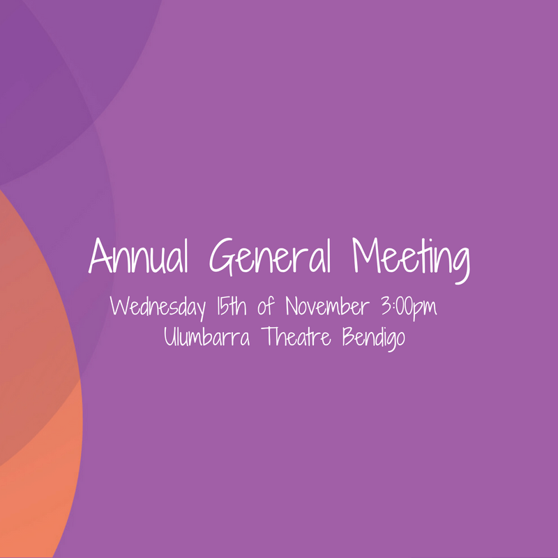 amicus general meeting 2017 graphic 17th of November